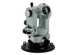Теодолит оптический 2Т30П