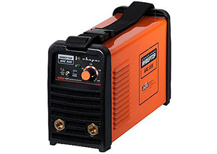 Сварочный инвертор Сварог ARC 205 (J96)
