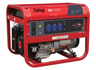 Бензиновый генератор прораб 800 штайнхарт сварочный аппарат