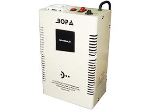 Стабилизатор Зорд АКН-1-600